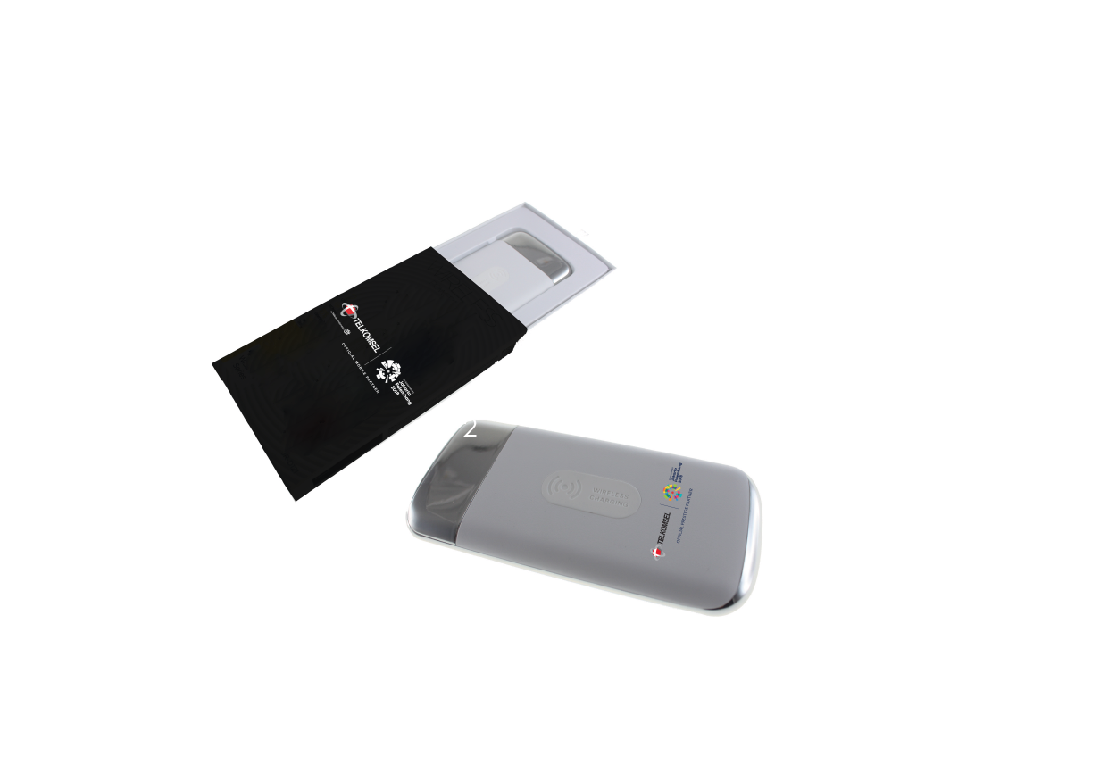 Powerbank_wireless